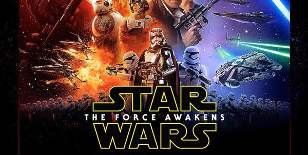 bilete online star wars