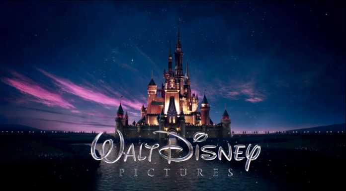 Programul filmelor Disney 2015-2017
