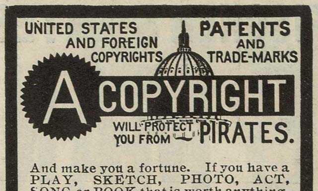 screenerul piratat Hateful Eight