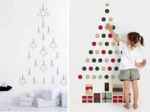Cum decoram casa pentru Sarbatori simplu si ieftin!