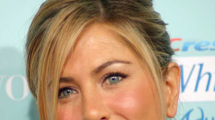 cea mai frumoasa femeie