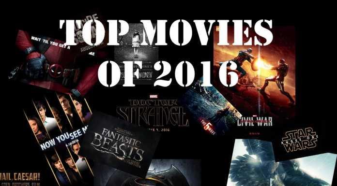 filme bune in 2016