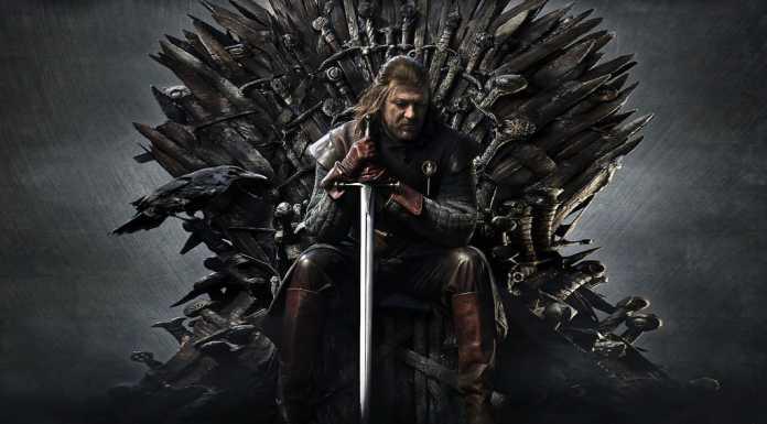 Game of Thrones primele trei episoade