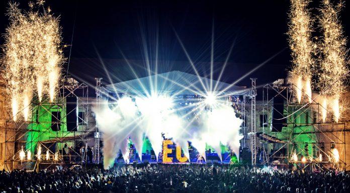 Evenimentele din Bucuresti