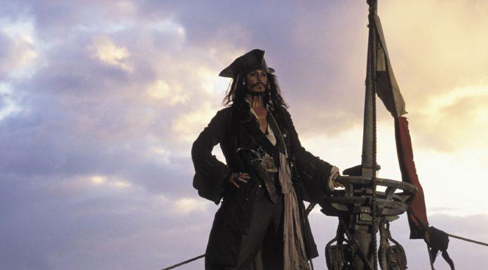 Johnny Depp doneaza