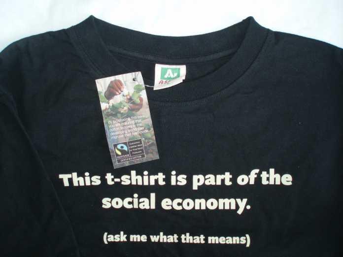 tricoul