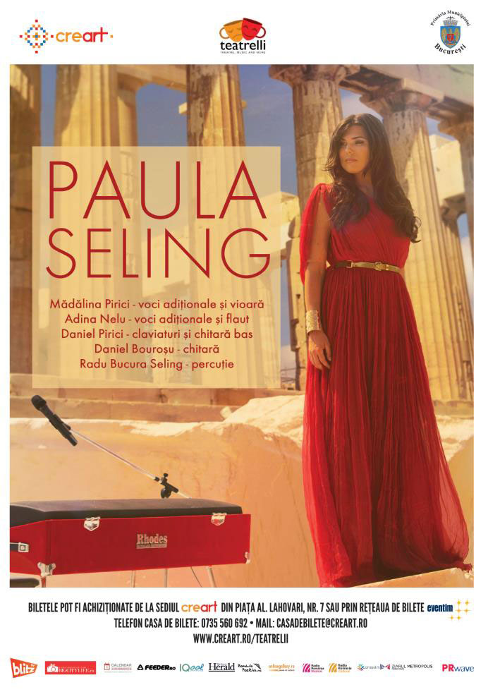 afis-paula-seling-concert-teatrelli-2015