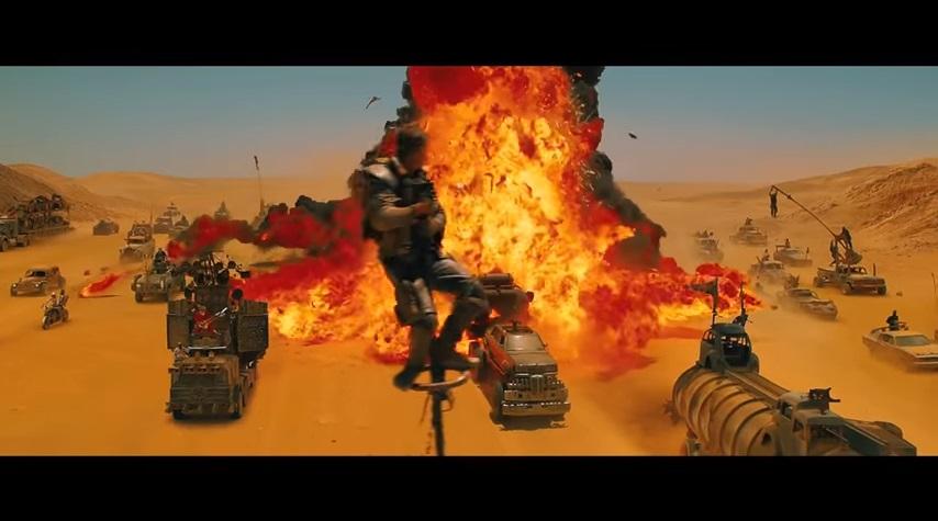cele mai bune filme din 2015
