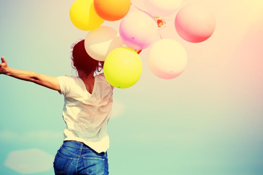 7 obiceiuri pentru 365 zile de fericire