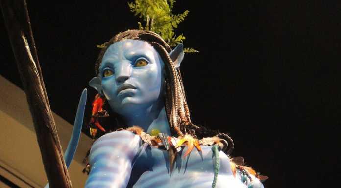 Stiri despre Avatar
