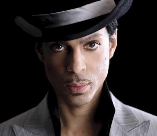 Despre Prince