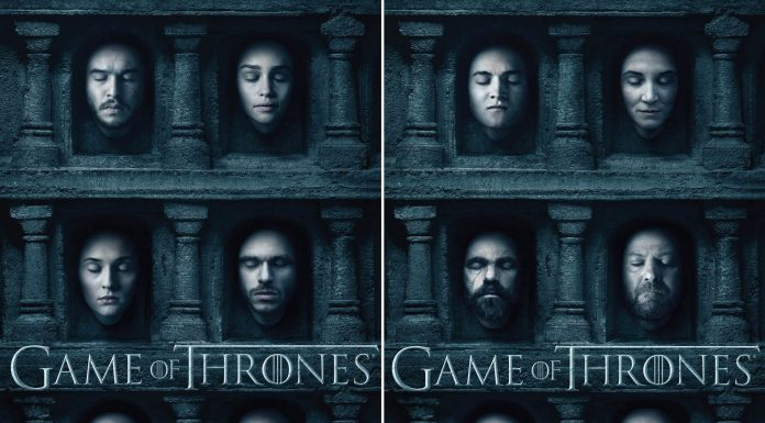 Sezonul 7 Game of Thrones