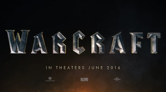 filmul Warcraft