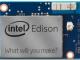 Intel intra pe piata de mobile