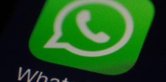 WhatsApp face acum imposibil de ignorat