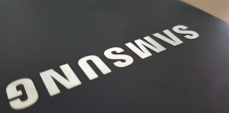 Samsung ofera 100 USD