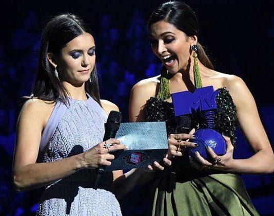 European Music Awards